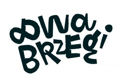 DWB_11_logo_m