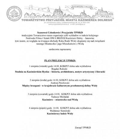 DWB_2017_prelekcje TPMKD_m